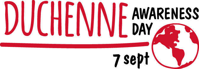 DUCHENNE-Awareness-Day-Logo